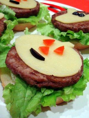 20100509130615-67e6e-receta-ninos-hamburguesas-1-.jpg