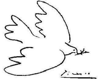 20110129124318-paloma-picasso-paz-peace-paix.jpg