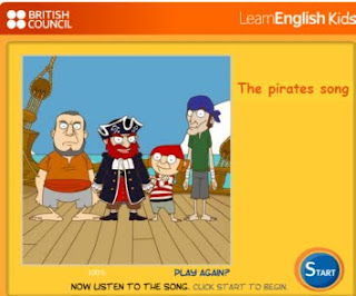 20120202120428-pirates-song.jpg