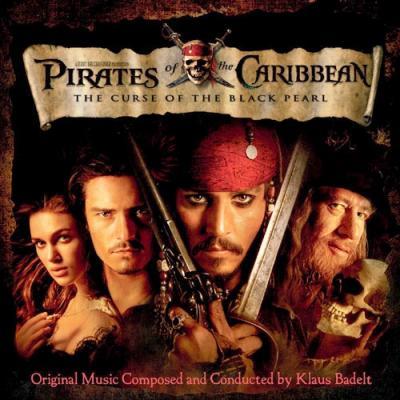 20120208125023-piratasdelcaribeyla-perlanegra.jpg