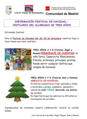 20121209124019-carta-festival-navidad.png