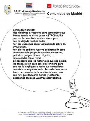 20130112114658-padres.jpg