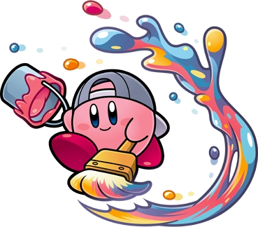 20140208193337-kirby-pintor.png